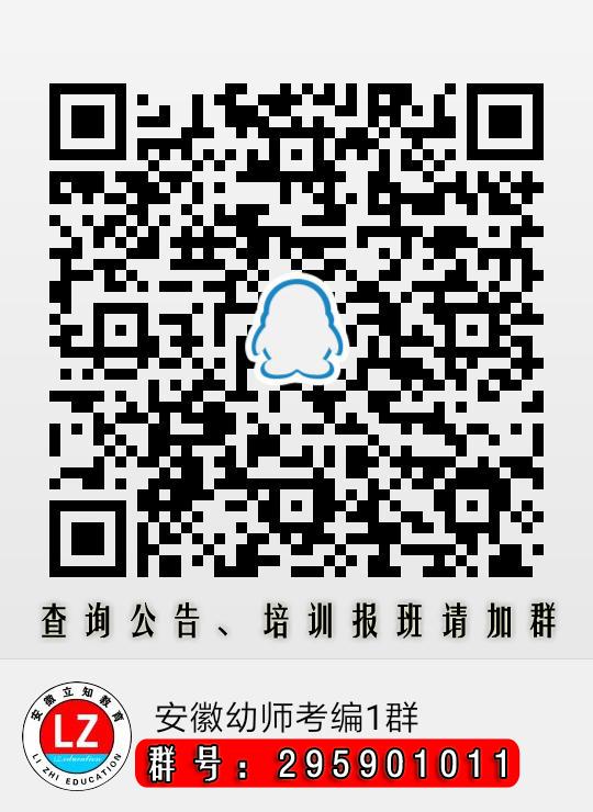 1612680125262917.jpg